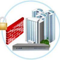 Remote Desktop Support Tool zur Fernwartung kommerziell gratis